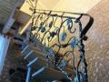 ograd-lestnici-0022