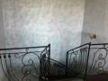 ograd-lestnici-0024