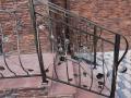 ograd-lestnici-0027