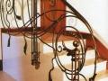 ograd-lestnici-0037