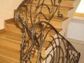 ograd-lestnici-0052
